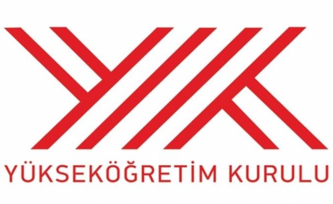"""YÖK Başkanı Saraç: """"Üniversitelerimizde okuyan öğrencilerimize yönelik 'sınavlar' konusunda önemli bir karar aldık"""""""