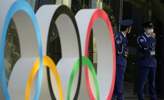 Milli hakem Uğur Kobaş olimpiyatlarda görev yapacak