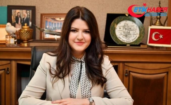 MHP'li Yılık: Türk aile yapısının temel direği şüphesiz ki babalarımızdır