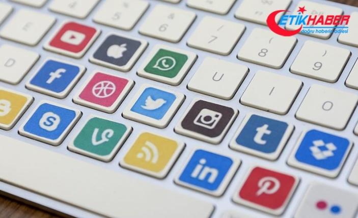 BTK'den sosyal medyada 'manipülatif haber' incelemesi
