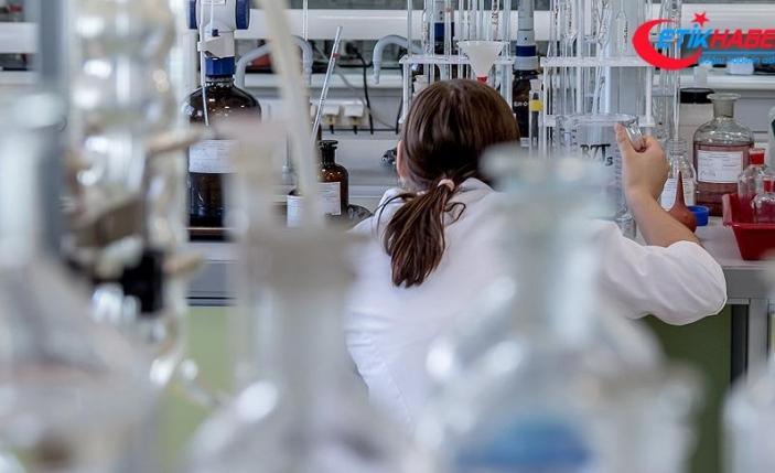 Türk bilim insanları gıda morfinlerini parçalayan enzim üretti