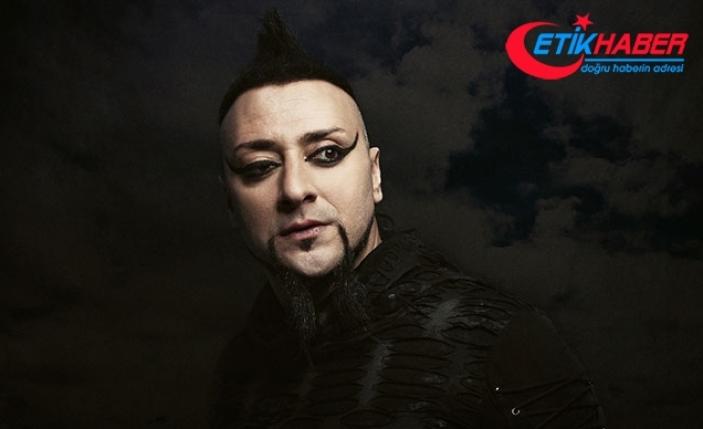 Hayko Cepkin'den iki yeni şarkı