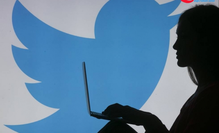 Twitter'da gizli hesaplar herkese açık hesaba dönüştü!