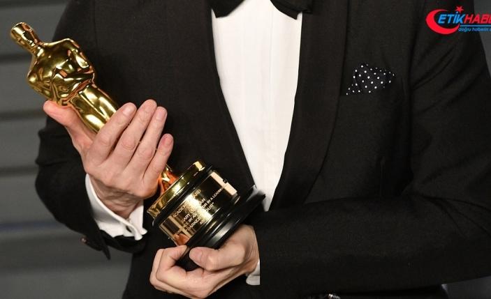 '91. Akademi Ödülleri' yarın gece sahiplerini bulacak