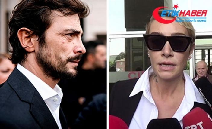"""Ahmet Kural'a """"iftira'' soruşturmasından takipsizlik kararı"""