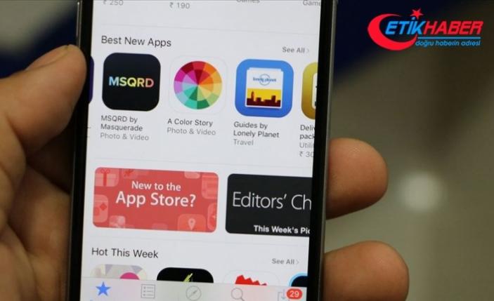 Google ve Apple, Tiktok'u Hindistan için uygulama mağazalarından kaldırdı