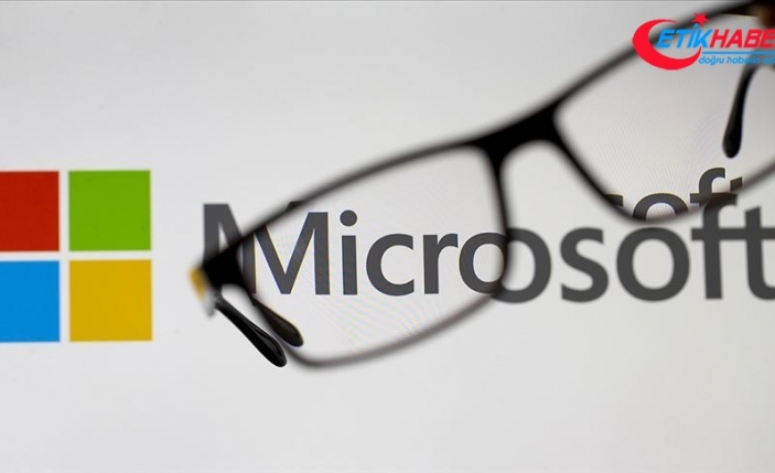 NSA, Windows 10 işletim sisteminde güvenlik açığı buldu