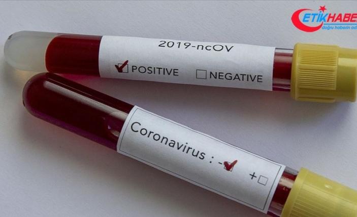 Dünya genelinde Kovid-19 önlemleri artıyor
