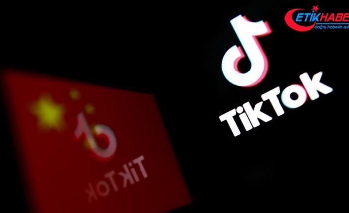 Çin'den Japonya'ya TikTok uyarısı