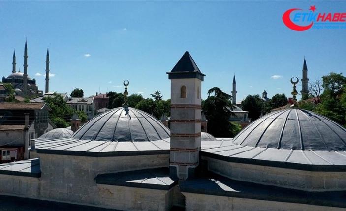Fatih Sultan Mehmet Müzesi için bilim kurulu oluşturuldu