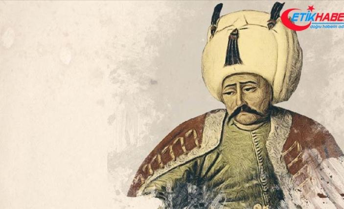 İslam dünyasının koruyucusu: Yavuz Sultan Selim