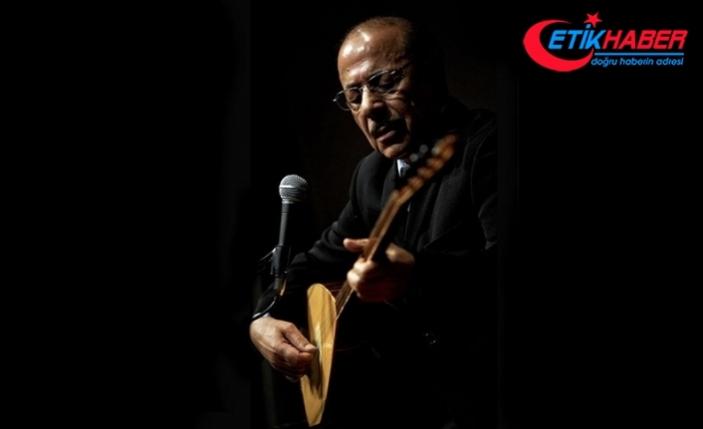 Abdalların efsane müzisyeni: Neşet Ertaş
