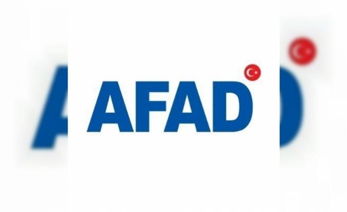 AFAD 81 ilde milli işletim sistemi PARDUS'u kullanmaya başladı