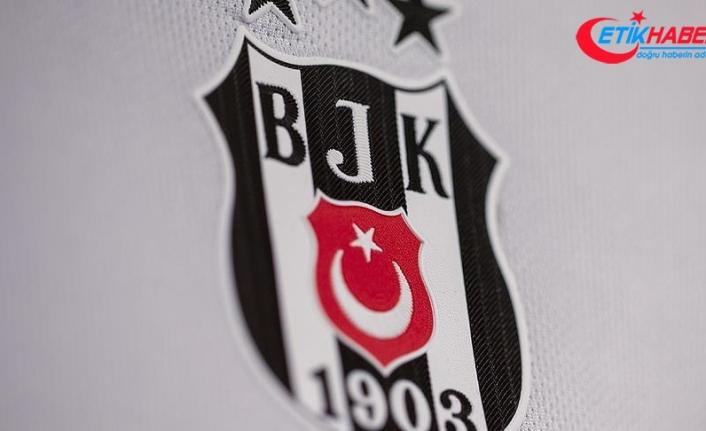 Beşiktaş'ın rakibi Partizan