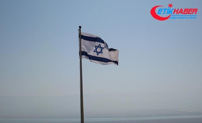 İsrail Rusya'nın suçlamalarını reddetti