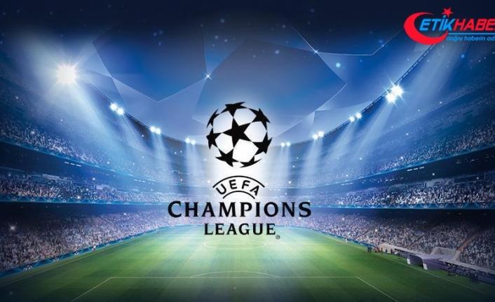 Şampiyonlar Ligi ve UEFA Avrupa Ligi yayıncısı beIN SPORTS oldu