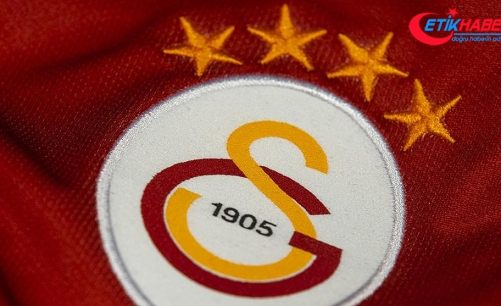 Galatasaray Kulübünden 'UEFA'dan men' haberlerine ilişkin açıklama
