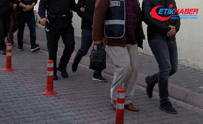 Ankara'da 'sahte reçete soruşturması': 18 gözaltı