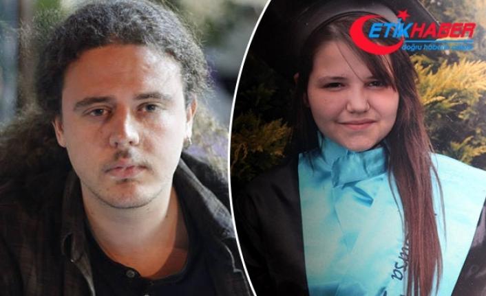 Üniversiteli Zülal cinayetinde, sanığın cezai ehliyeti tam raporu