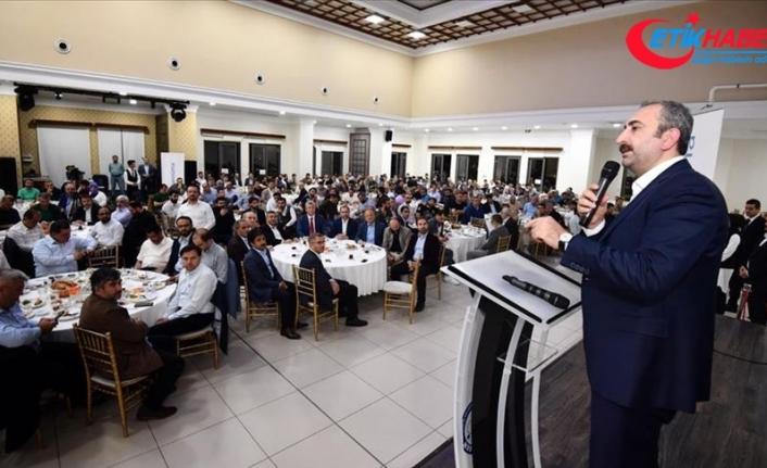 'İstanbul maceraya atılamaz'