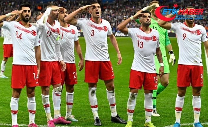Türkiye liderliğini sürdürdü