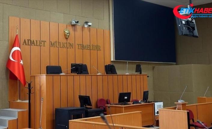 2011 KPSS soruşturmasında 121 şüpheliden 45'i yakalandı