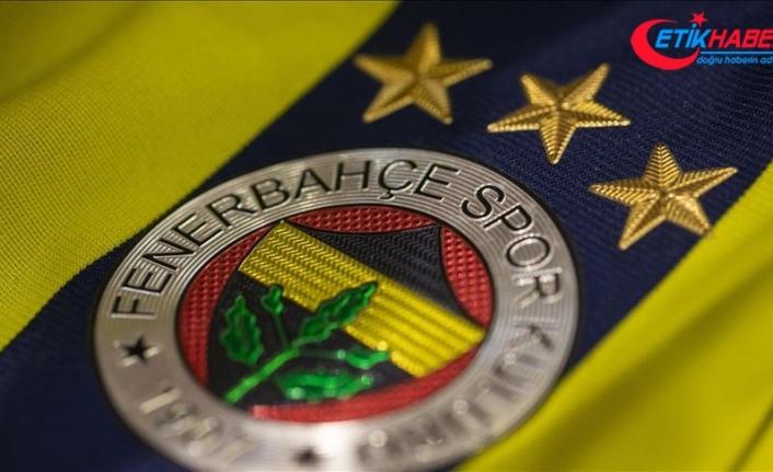 Fenerbahçe'de 4 kişinin koronavirüsü testi pozitif çıktı