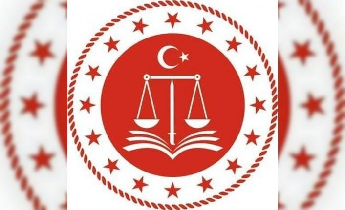 İkinci yargı paketi TBMM Adalet Komisyonunda