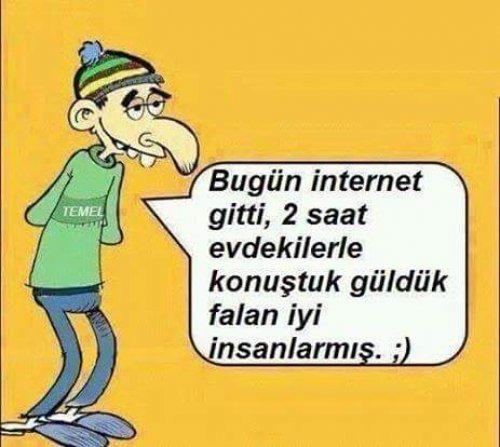 internet yokken