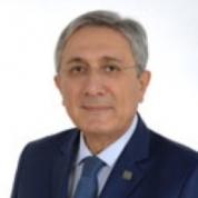 E. Haluk Ayhan