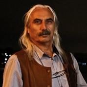 Kaya Kuzucu
