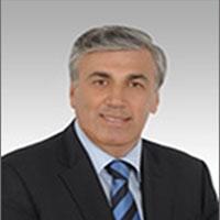 Doç. Dr. Mehmet Günal